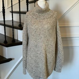 Free People Women's sweater size XS